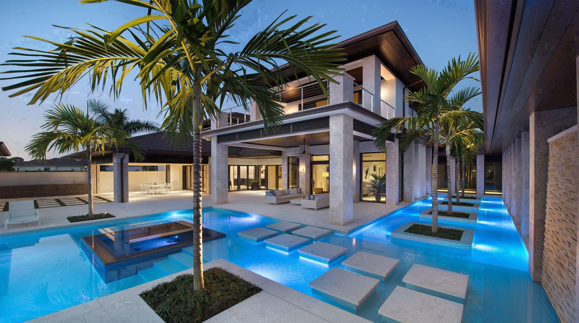 santa rosa beach, santa rosa beach mortgage, santa rosa beach mortgage rates, santa rosa beach mortgage broker, santa rosa beach mortgage lender, mortgage broker near me,