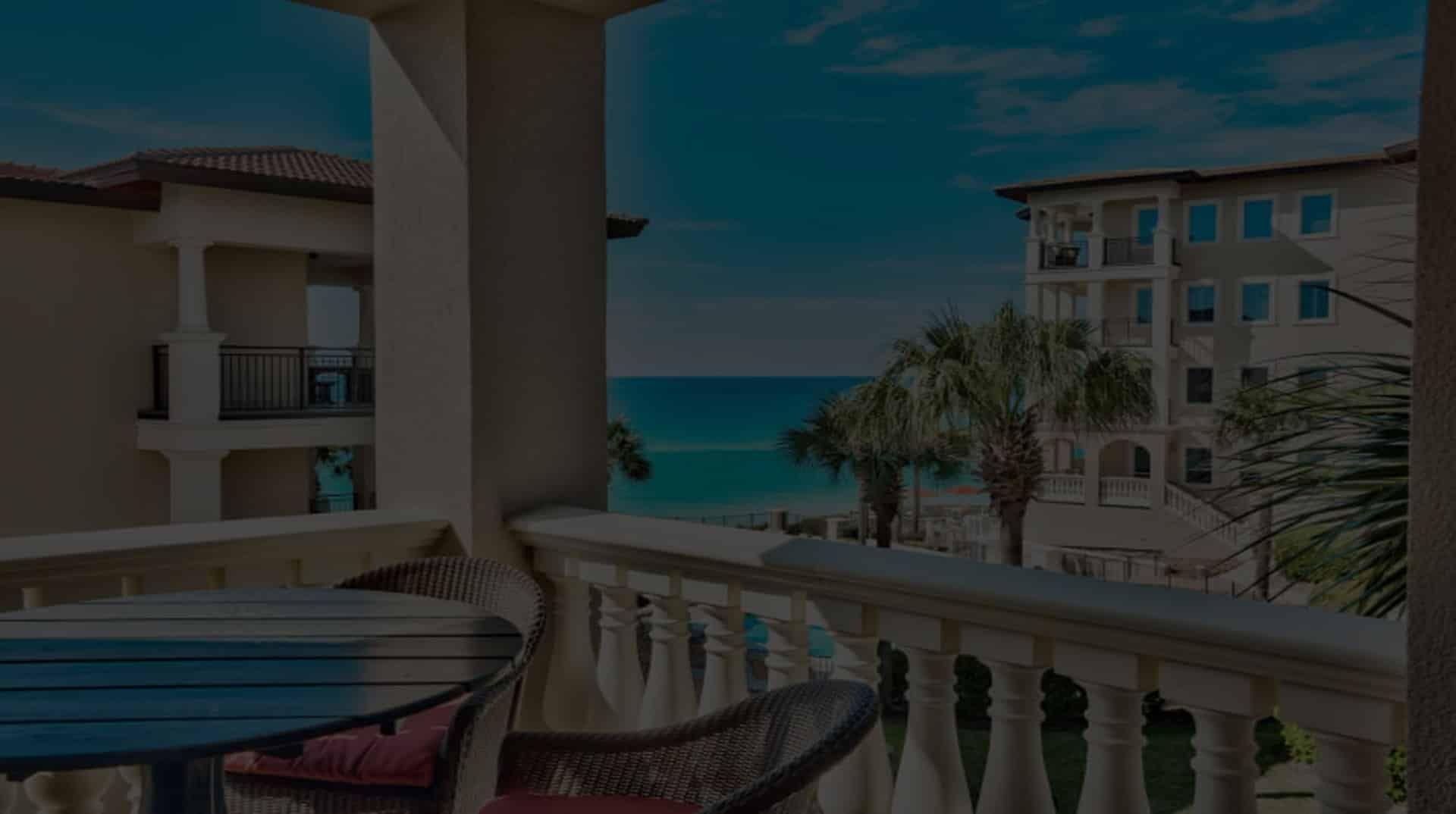 santa rosa beach condo, santa rosa beach condo mortgage, santa rosa beach condo mortgage rates, santa rosa beach condo mortgage broker, santa rosa beach condo mortgage lender, mortgage broker near me,